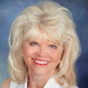 Tracy S. Kirby linkedin profile