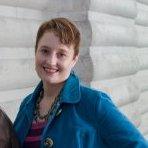 Beth Marie Miller linkedin profile