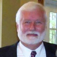 Gary Chevalier linkedin profile