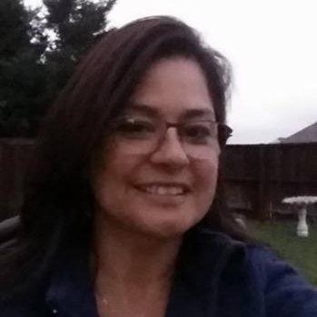 Barbara Childress linkedin profile