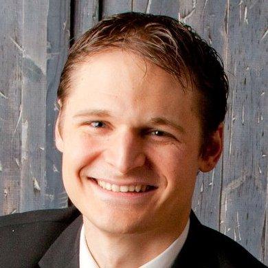 Andrew Bud Adams linkedin profile