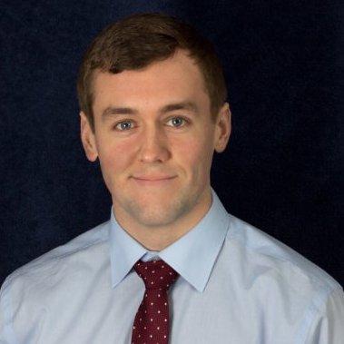 Robert Braman linkedin profile