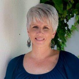 Kim Howard linkedin profile