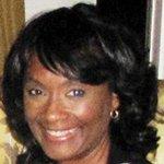 Sheila V Griffin linkedin profile