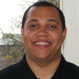Jerome Scott linkedin profile