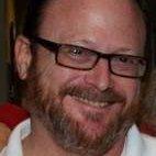 David Spahr linkedin profile