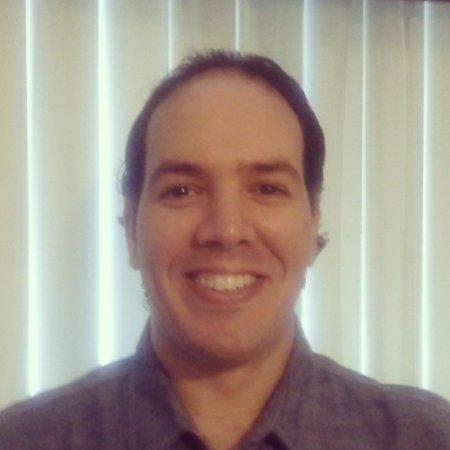 Rolando de Castro linkedin profile