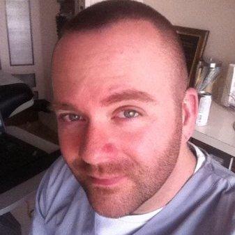 Eric Allen Henderson linkedin profile