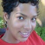 Alena B Christian linkedin profile