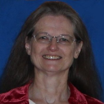 Rhonda J Bauer linkedin profile
