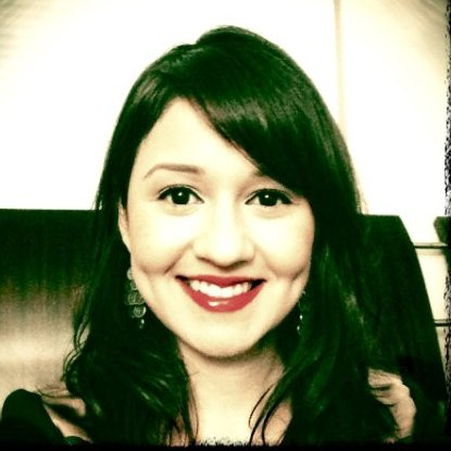 Gabriela (Gaby) Flores linkedin profile
