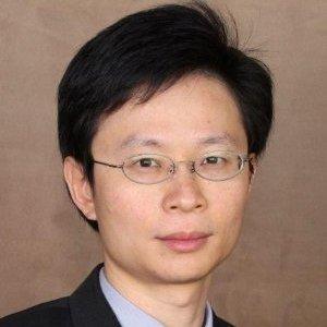 Kam Wai Clifford Chan linkedin profile