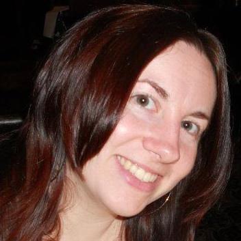 Christina Figueroa linkedin profile