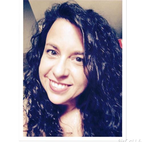 Stacy Welch linkedin profile
