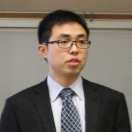 liu ying linkedin profile