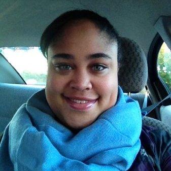 Alicia Willis linkedin profile