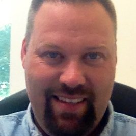 Randy Lamb linkedin profile