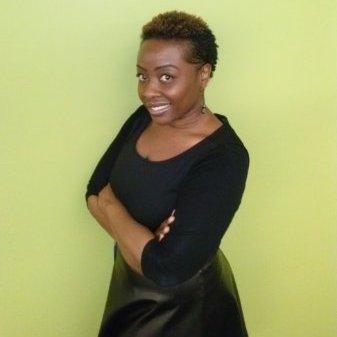 Jessica C Harris linkedin profile
