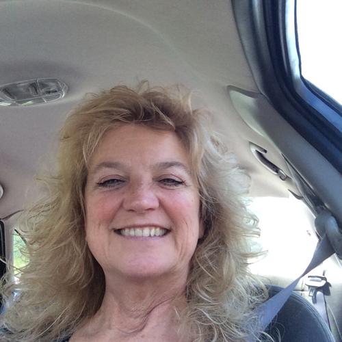 Linda Perkins linkedin profile