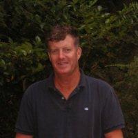 Jack Miller linkedin profile