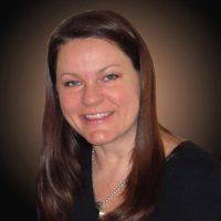 Janice Henson linkedin profile