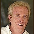 William (Bill) Moran linkedin profile