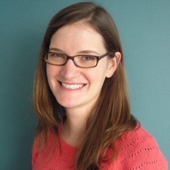 Patricia Goodwin linkedin profile