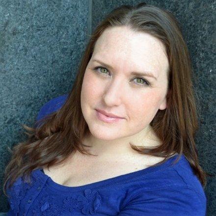 Alicia L Wright linkedin profile