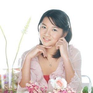 Ka ying Chan linkedin profile