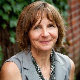 Donna Barlow Casey linkedin profile