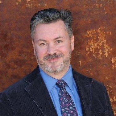 Matthew G Chapman linkedin profile