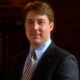 James L. Reed III linkedin profile
