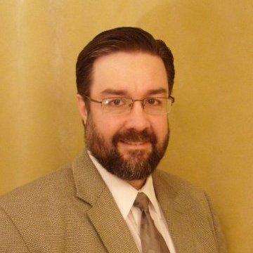 Aaron M Boyce linkedin profile