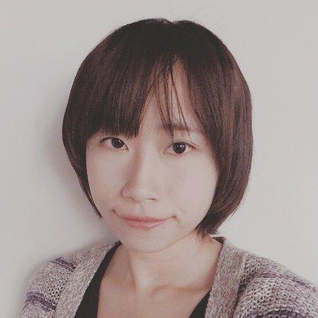 Yang Jun linkedin profile