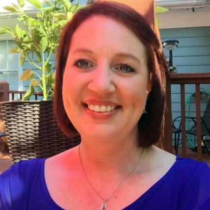 Michelle L Murphy linkedin profile
