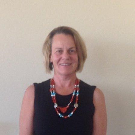 Wanda Sullivan linkedin profile