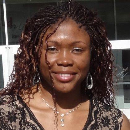 Paula Jackson linkedin profile
