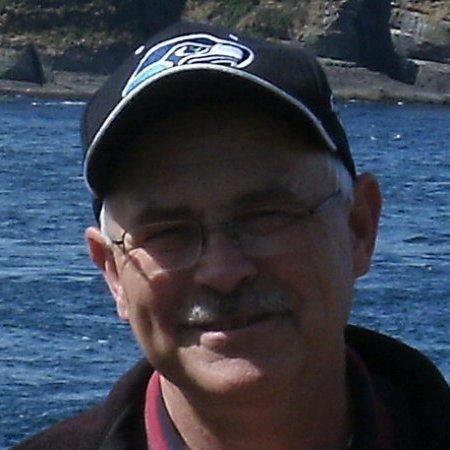 Danny E. Smith linkedin profile