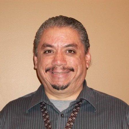 Roland J Aviles linkedin profile