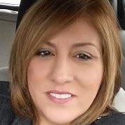Martha (Martha Littlefield) Castillo linkedin profile