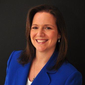Debra Miller Krebs linkedin profile