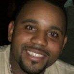 Russell Jackson linkedin profile