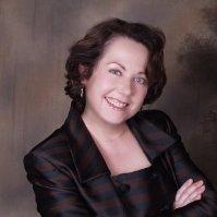 Patricia Kane Williams linkedin profile