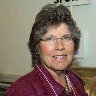 Mary Beth Eadie linkedin profile