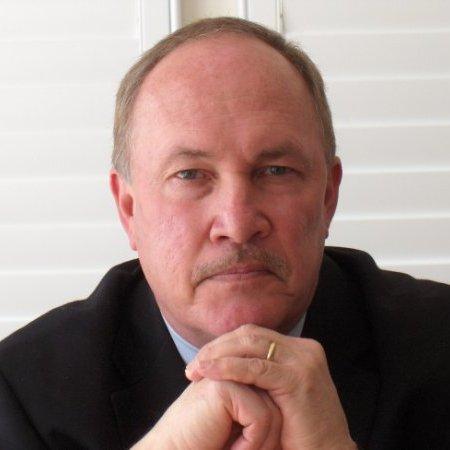 Douglas Frye linkedin profile