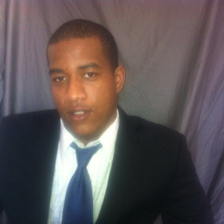 Brandon Dixon linkedin profile
