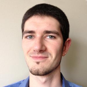 Brian W Rosenberg linkedin profile
