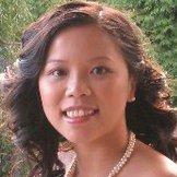 Van Dao linkedin profile