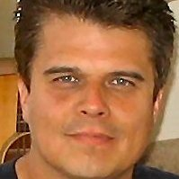 Richard Martinez Jr> linkedin profile