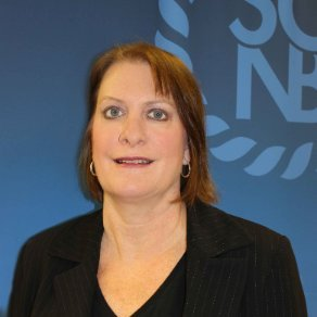 Wendy Harris linkedin profile